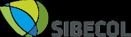 logo sibecol